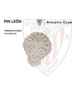 Athletic club de bilbao Pin...