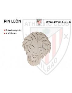 Athletic club de bilbao Pin...