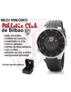 Reloj analogico athletic...