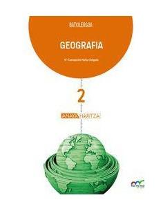 Batx 2 - Geografia (pv) -...