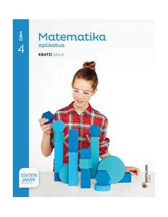 Dbh 4 - Matematika...