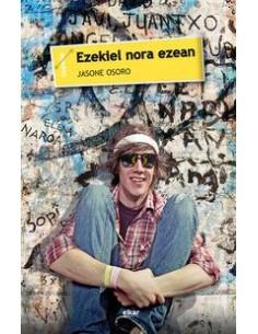 Ezekiel Nora Ezean