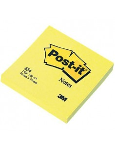 Pack/12 Tacos post it 654...