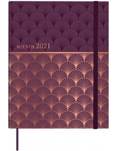 Agenda 2021 1 Día página...