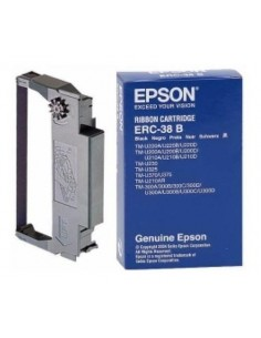 Cinta impresora Epson...