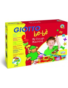 """Pasta Giotto Be-be """"My chef"""""""