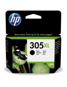 Cartucho HP 305 XL negro r:...