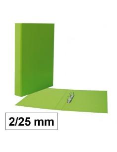 Carpeta plus carton Fº 2A...