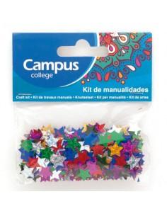 Set manualidades Campus...