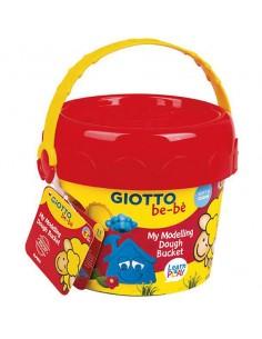 Giotto Be-Bé Cofre super...