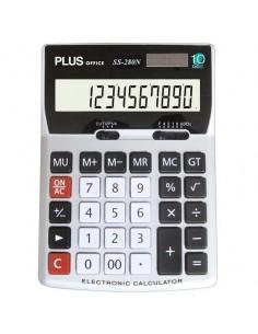Calculadora plus SS-280
