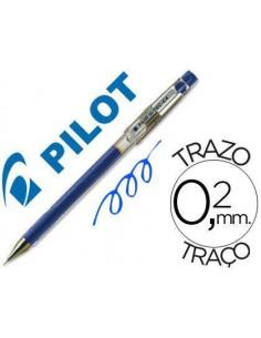 C/12 Boligrafo PILOT...