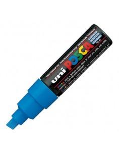 Rotulador POSCA PC-8K  Azul...