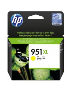 Cartucho  HP 951 XL...