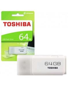 USB TOSHIBA 2.0  64GB...