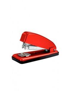 Grapadora PETRUS roja 226...