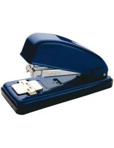 Grapadora PETRUS azul 226...