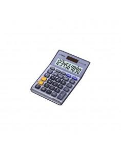 Calculadora CASIO MS-100...