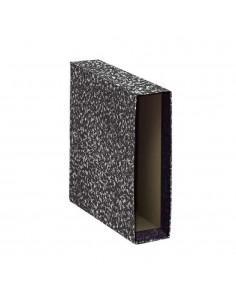 Caja para archivador A-Z A4...