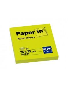 Notas Adhesivas Paper-In...