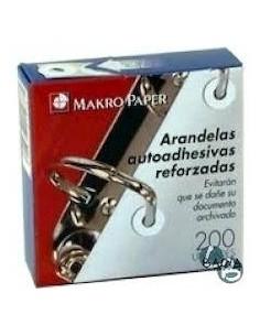 C/200 uds Arandelas...
