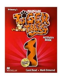 Ep 1 - Tiger Tales Wb...