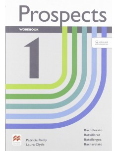 PROSPECTS 1 EJER PACK