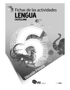 LH 6 - EKI - LENGUA 6 -...