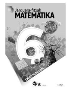 LH 6 - EKI - MATEMATIKA 6 -...