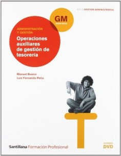 GESTION ADMINISTRATIVA GM...
