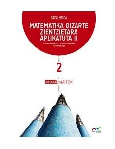 Batx 2 - Matematika Ggzz...
