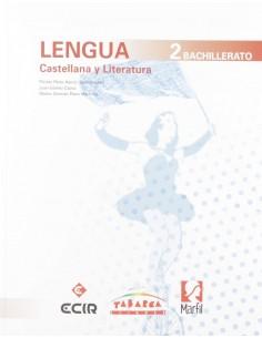 Bach 2 - Lengua Castellana...