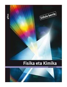 BATX 1 - FISIKA ETA KIMIKA