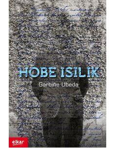 Hobe Isilik (zubikarai...