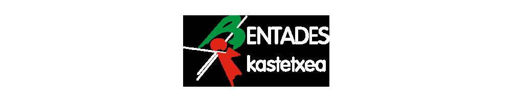 BENTADES IKASTETXEA